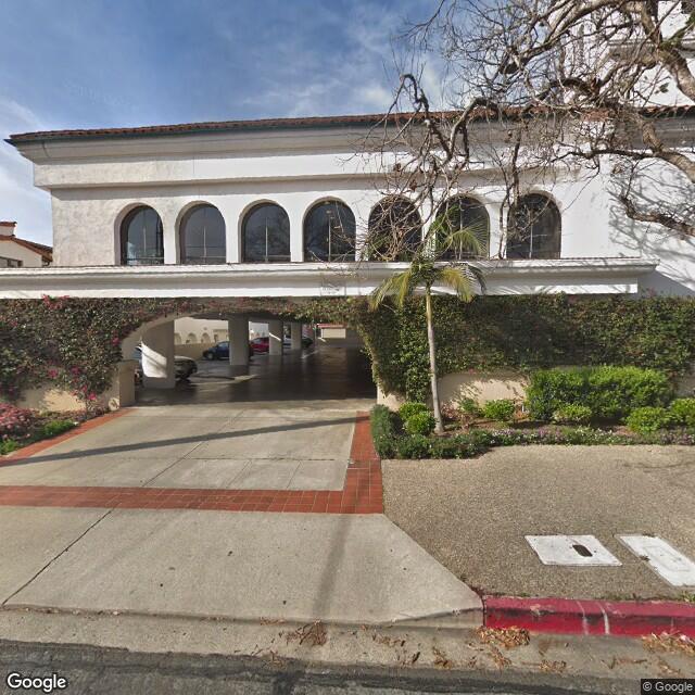 111 W Micheltorena St,Santa Barbara,CA,93101,US