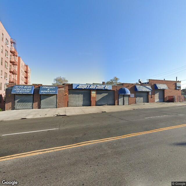 1129 E 177th St,Bronx,NY,10460,US