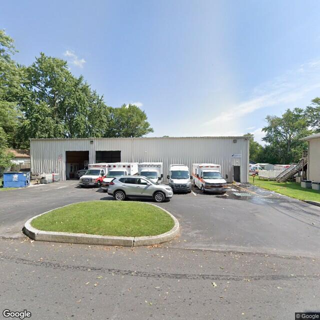 1131 Primrose Ave,Camp Hill,PA,17011,US