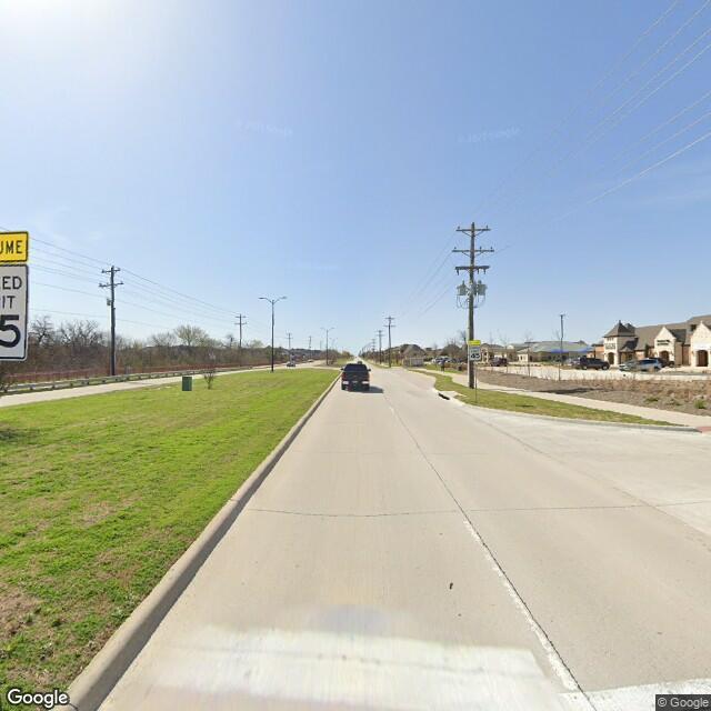 11655 Independence Pky,Frisco,TX,75035,US
