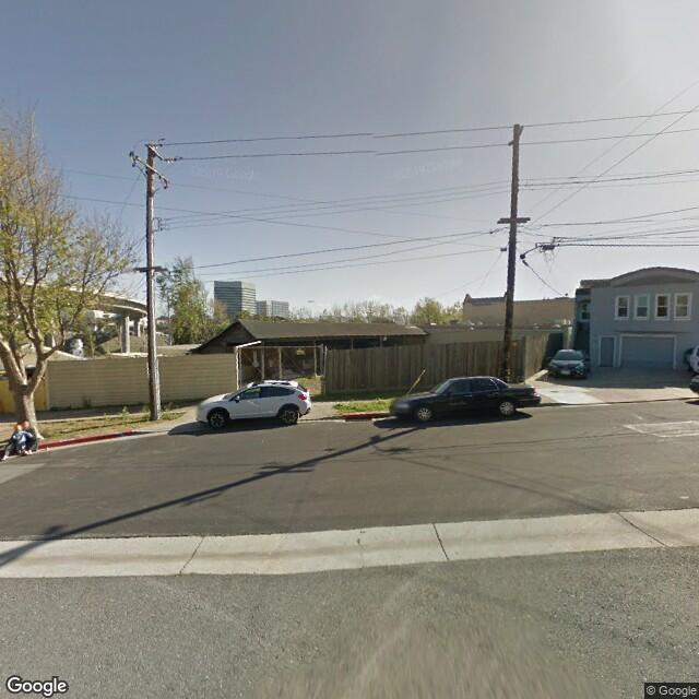 11-61 Airport Blvd,South San Francisco,CA,94080,US