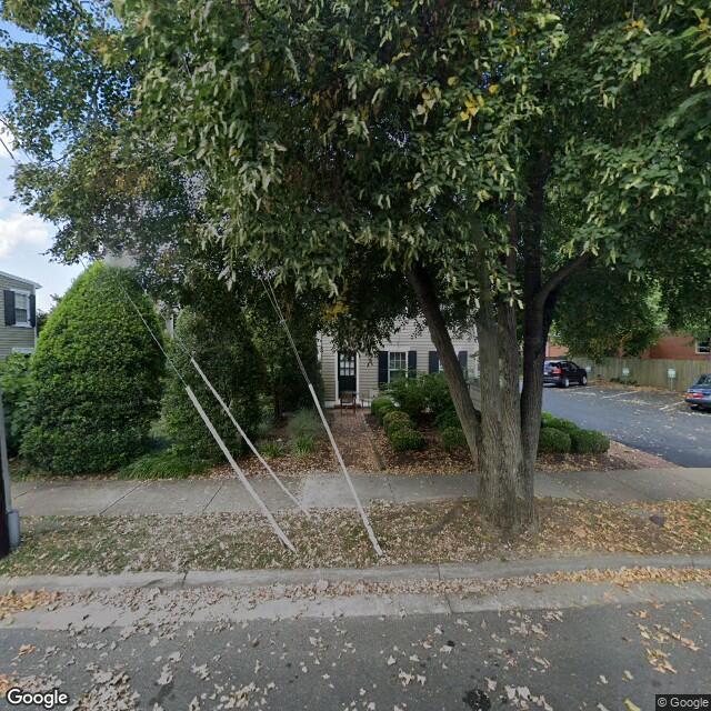 1211 Caroline St,Fredericksburg,VA,22401,US