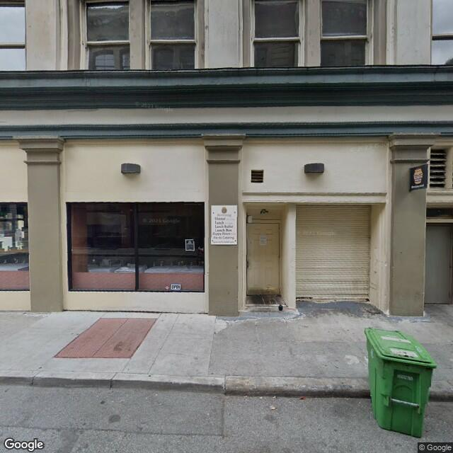 121-123 2nd St,San Francisco,CA,94105,US
