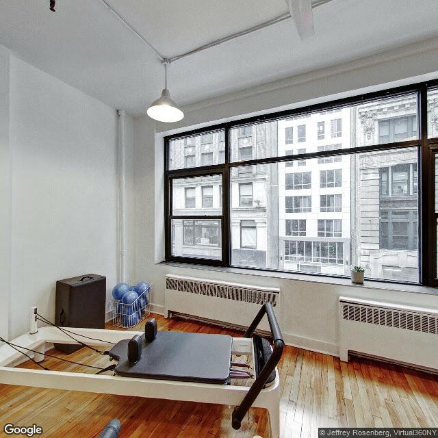 12 W 37th St,New York,NY,10018,US