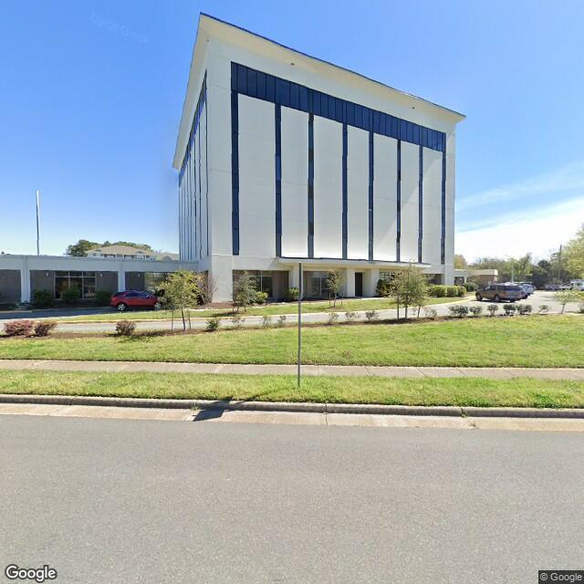 1300 Diamond Springs Rd,Virginia Beach,VA,23455,US