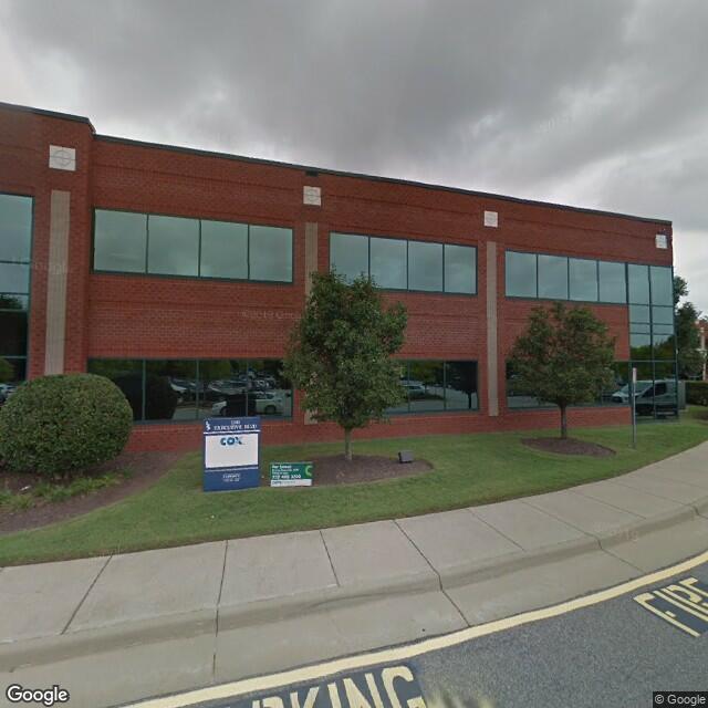 1301 Executive Blvd,Chesapeake,VA,23320,US