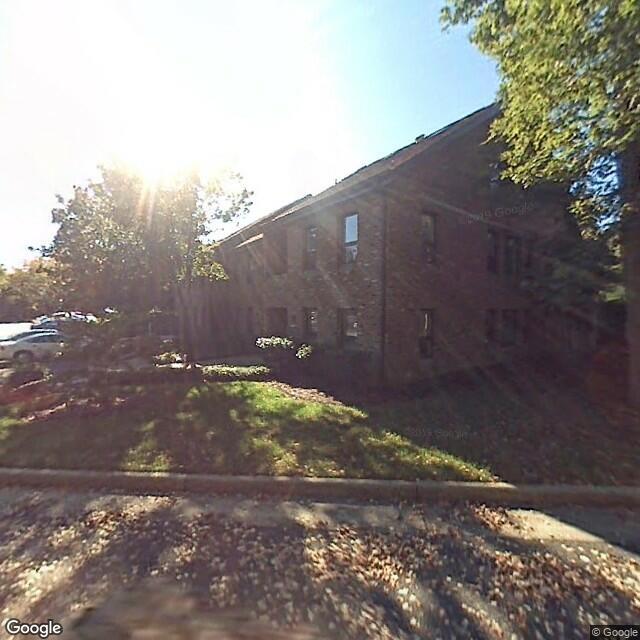 1309 Jamestown Rd,Williamsburg,VA,23185,US