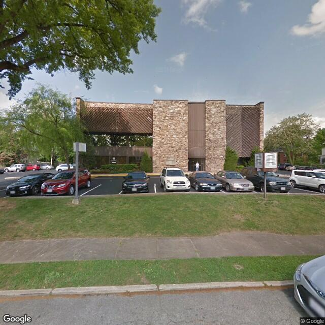 1315 2nd St,Roanoke,VA,24016,US