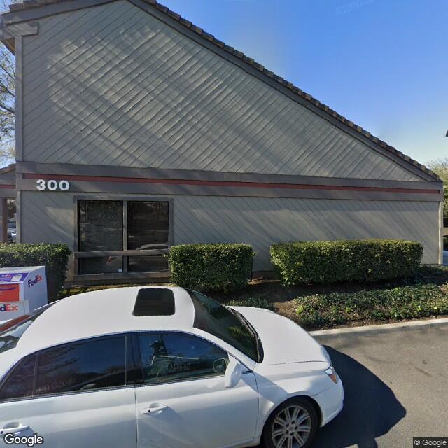 1317 Oakdale Rd,Modesto,CA,95355,US