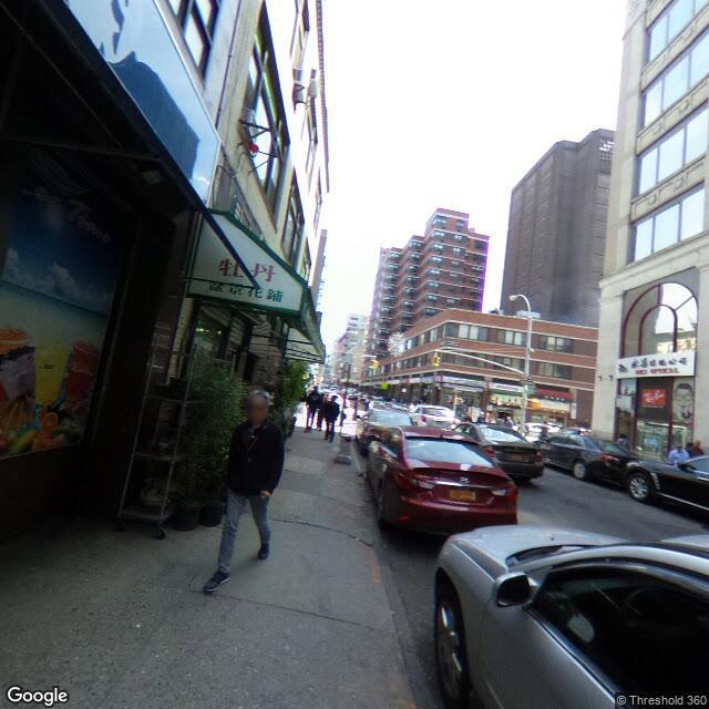 139-149 Centre St,New York,NY,10013,US