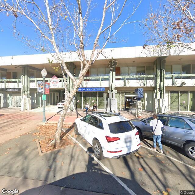 1400 Grant Ave,Novato,CA,94945,US