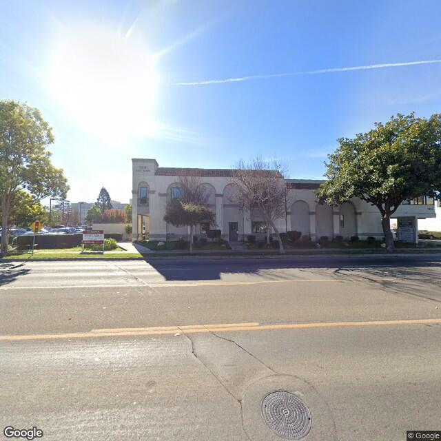 1418 E Main St,Santa Maria,CA,93454,US