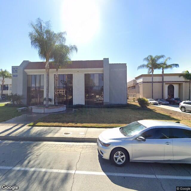 1420 E Cooley Dr,Colton,CA,92324,US