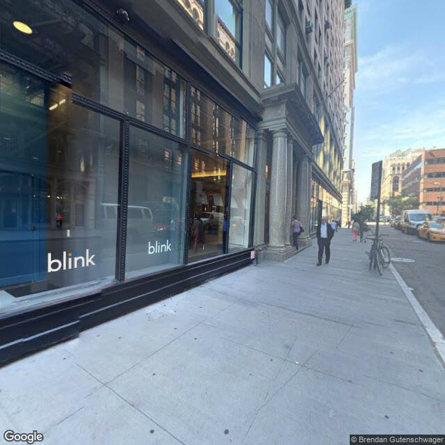 14-16 E 4th St,New York,NY,10012,US