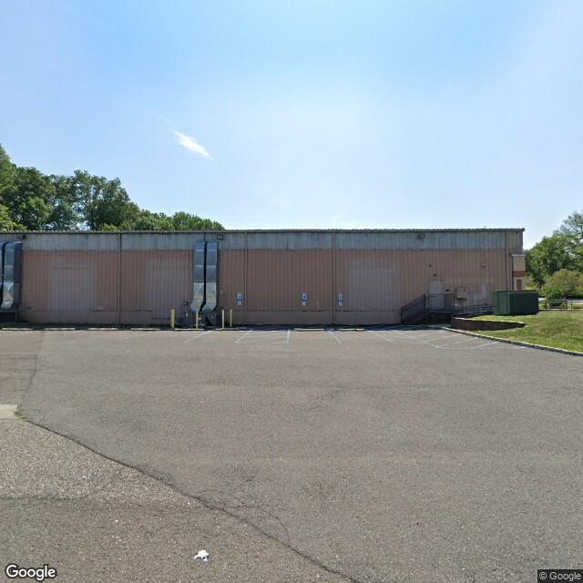150 Mount Bethel Rd,Warren,NJ,07059,US