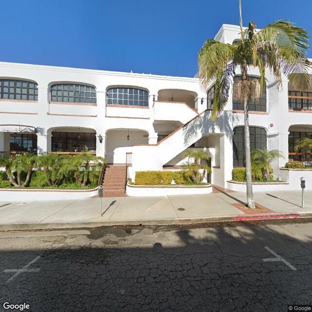 15200 W Sunset Blvd,Pacific Palisades,CA,90272,US