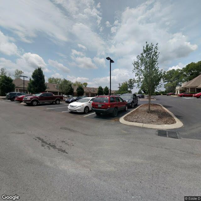 1531 Hunt Club Blvd,Hendersonville,TN,37075,US