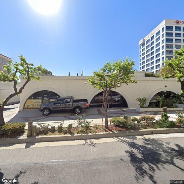 155 W 6th St,San Pedro,CA,90731,US