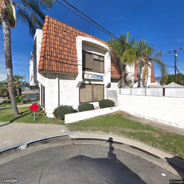 16033 E San Bernardino Rd,Covina,CA,91722,US