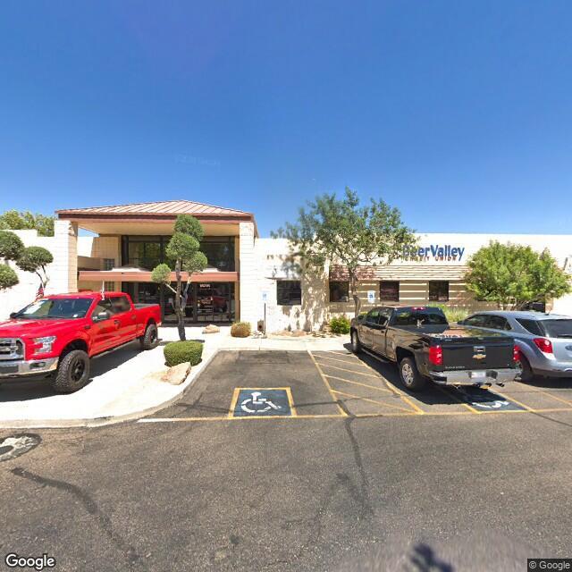 16215 N 28th Ave,Phoenix,AZ,85053,US