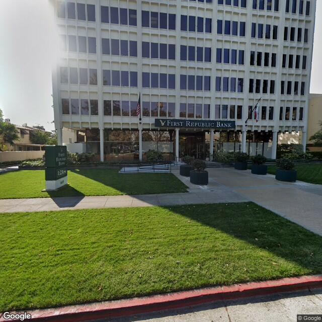1625 The Alameda,San Jose,CA,95126,US