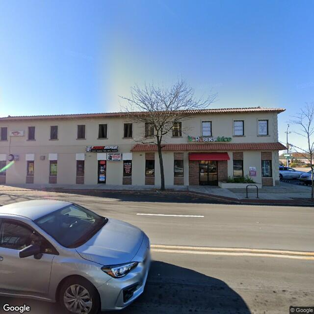 1650 W Market St,Akron,OH,44313,US
