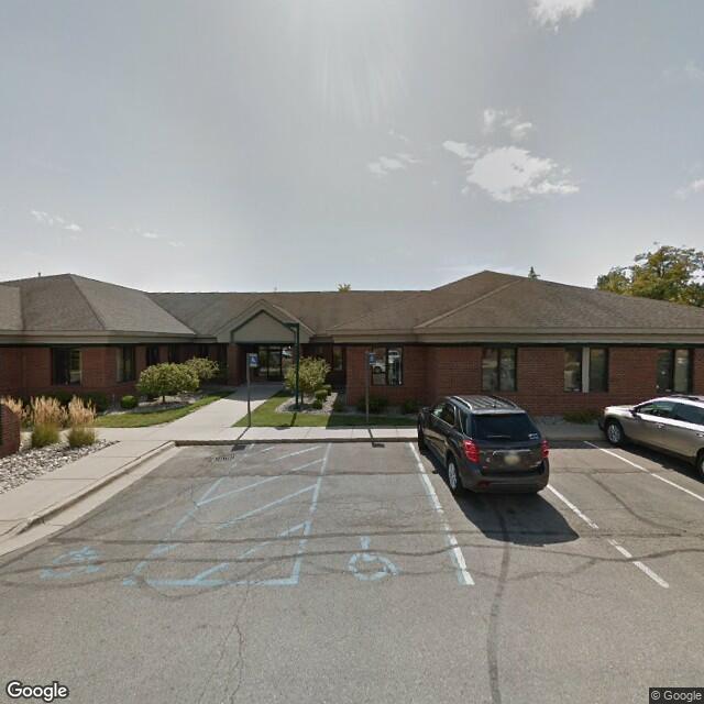 1675 Watertower Pl,East Lansing,MI,48823,US