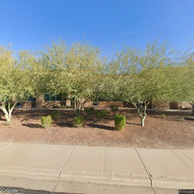 16815 S Desert Foothills Pky,Phoenix,AZ,85048,US