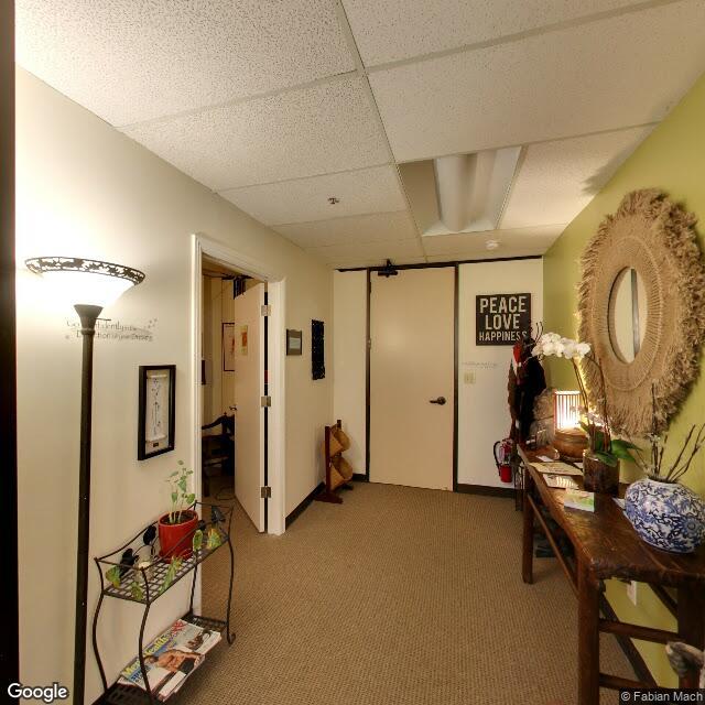 1682 Novato Blvd,Novato,CA,94947,US