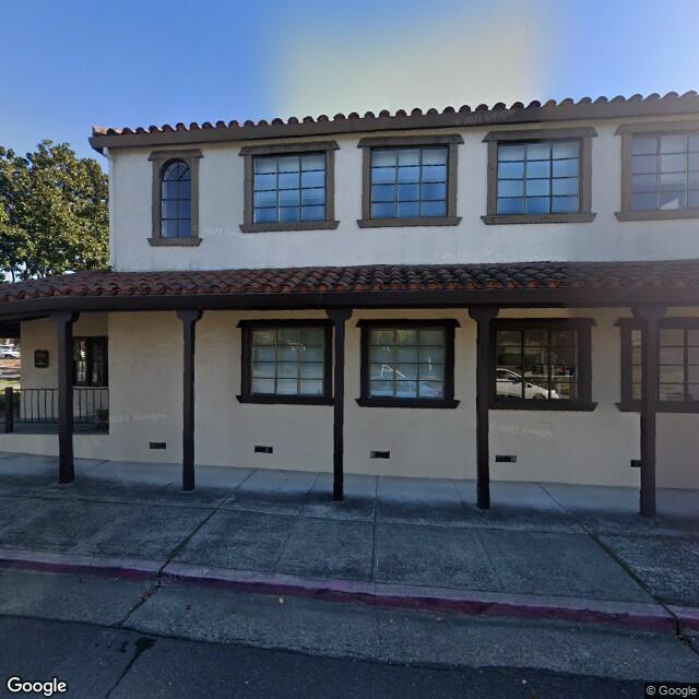 1683 Novato Blvd,Novato,CA,94947,US