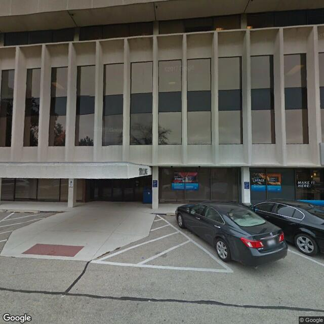 1701 E Lake Ave,Glenview,IL,60025,US