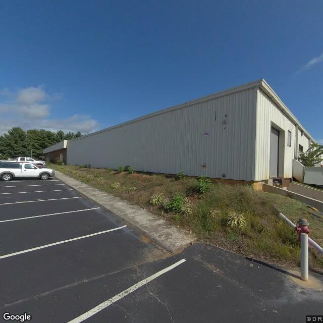 1701 Midland Rd,Salem,VA,24153,US