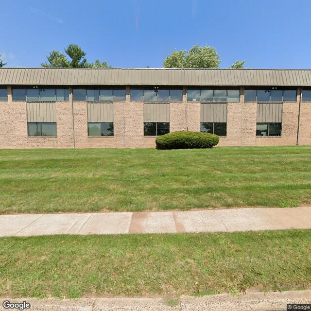 1717 Swede Rd,Blue Bell,PA,19422,US