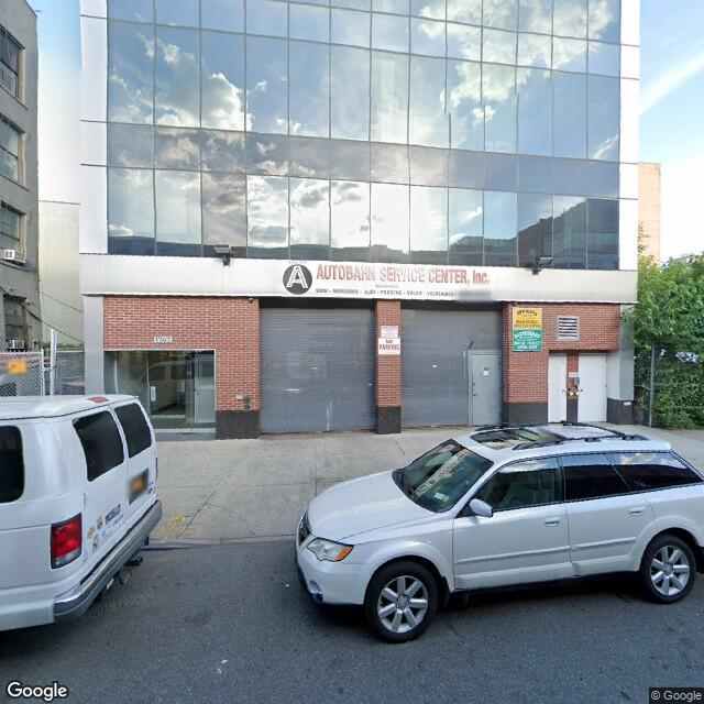 1767 Park Ave,New York,NY,10035,US