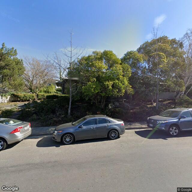 1800 San Miguel Dr,Walnut Creek,CA,94596,US