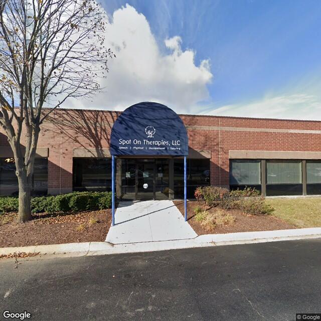 1811-1815 W Diehl Rd,Naperville,IL,60563,US