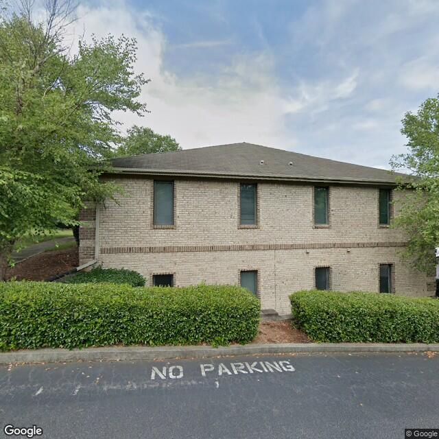 185 Wind Chime Ct,Raleigh,NC,27615,US