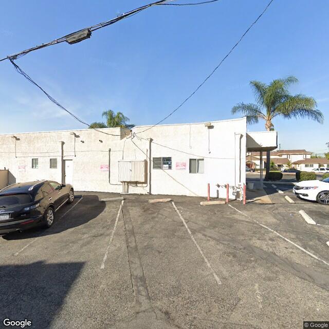 18760 Crenshaw Blvd,Torrance,CA,90504,US
