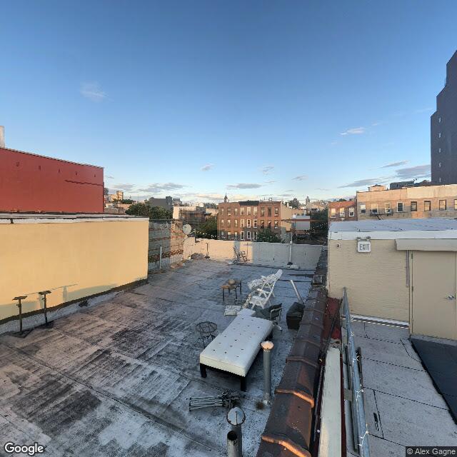 188 4th Ave,Brooklyn,NY,11217,US