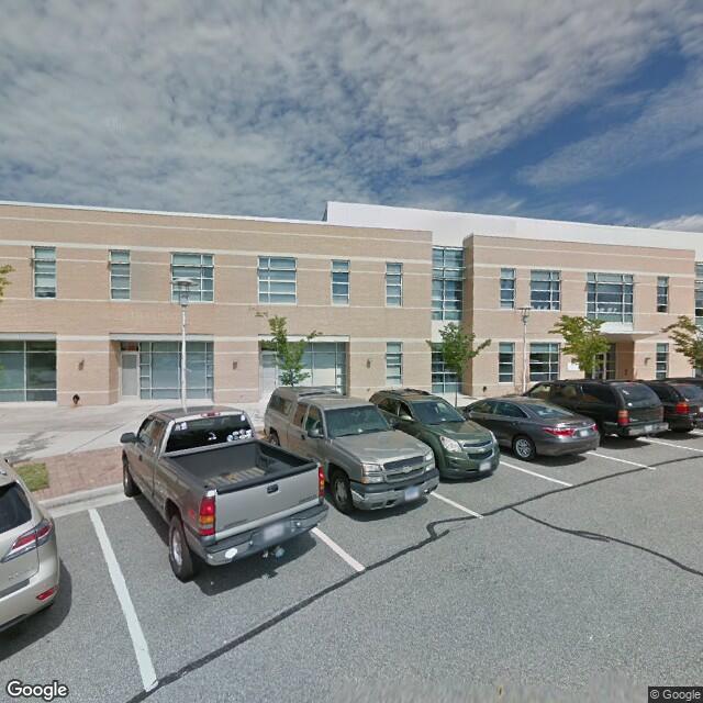 1925 Glenn Mitchell Dr,Virginia Beach,VA,23456,US