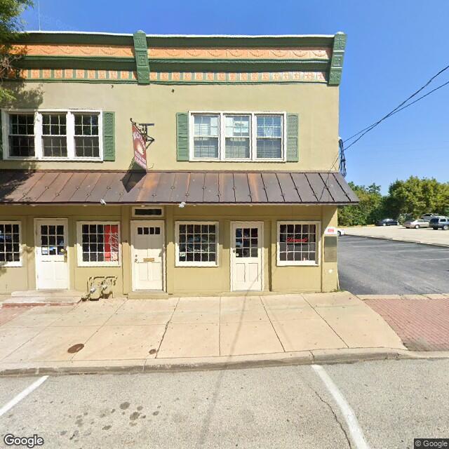 19 E King St,Malvern,PA,19355,US