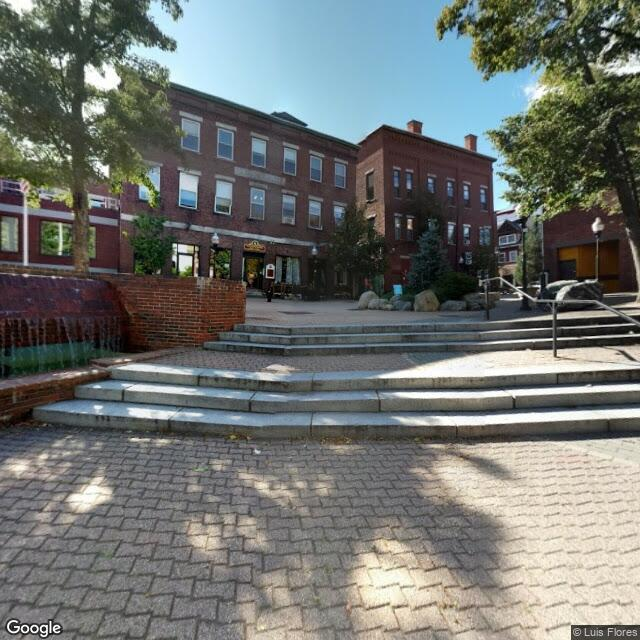 1-5 Odd Fellows Ave,Concord,NH,03301,US