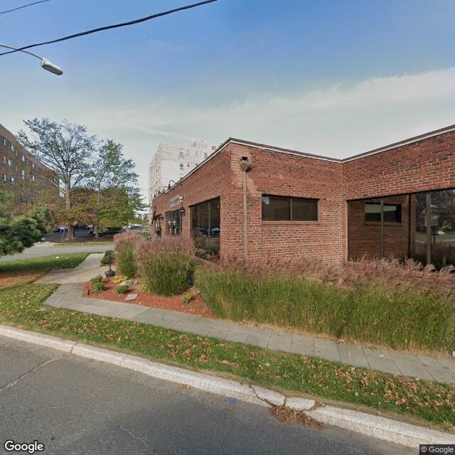 1 Kinderkamack Rd,Hackensack,NJ,07601,US