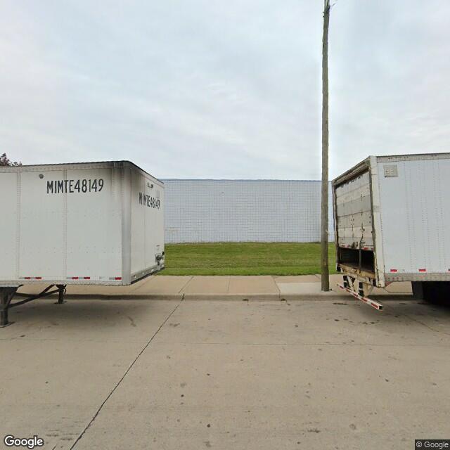 2000 W Lafayette Blvd,Detroit,MI,48216,US