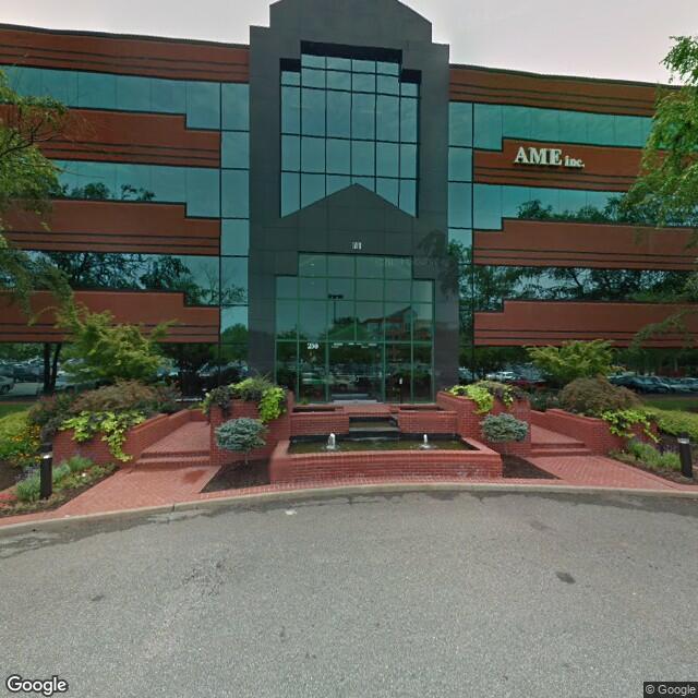 200 Golden Oak Ct,Virginia Beach,VA,23452,US