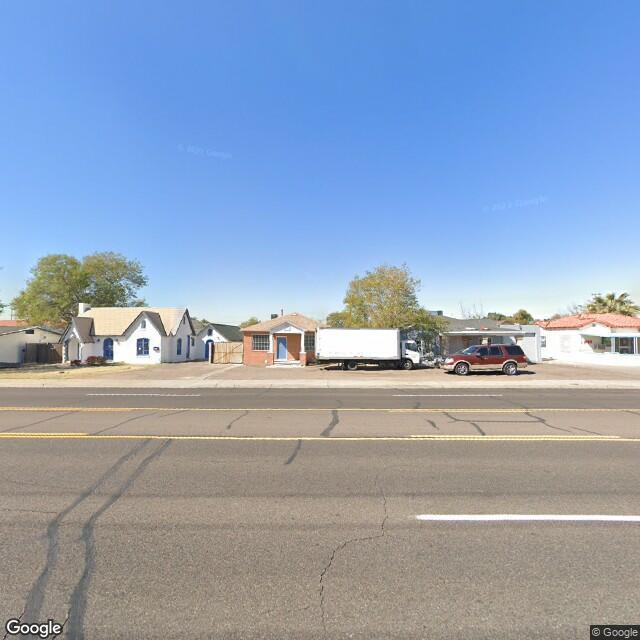 2014 N 24th St,Phoenix,AZ,85008,US