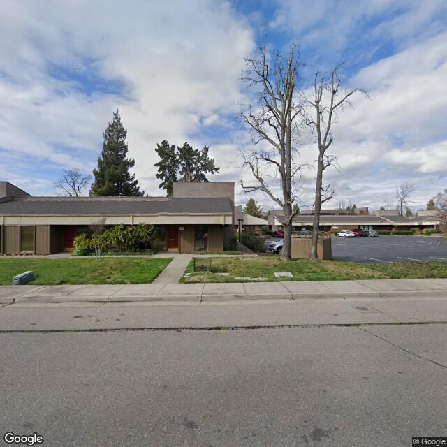 2027 Grand Canal Blvd,Stockton,CA,95207,US