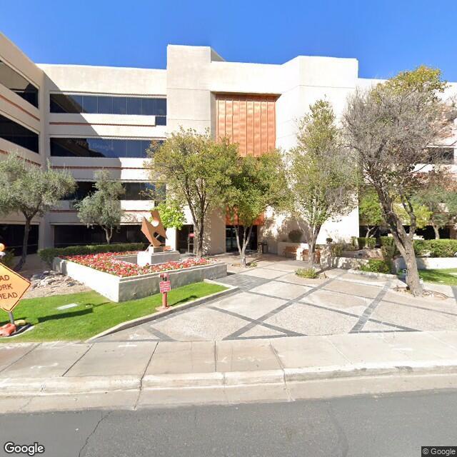 202 E Earll Dr,Phoenix,AZ,85012,US