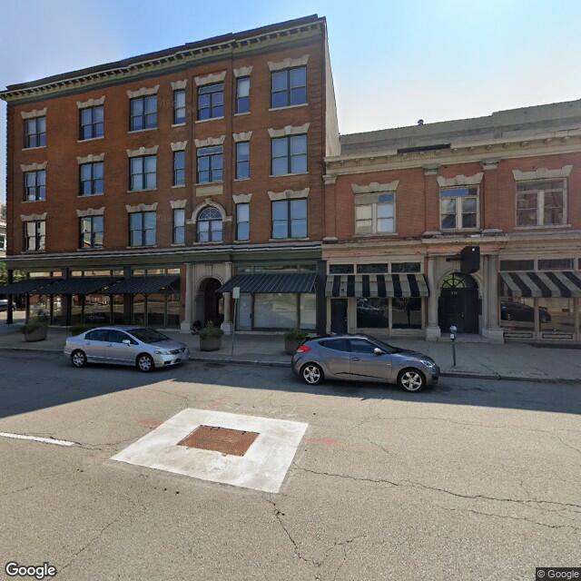204-46 S Ludlow St,Dayton,OH,45402,US