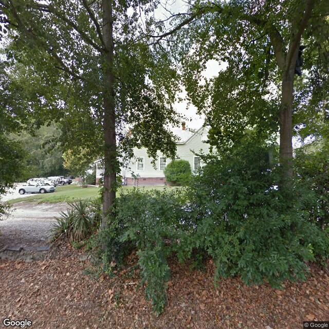 205 W Main St,Lexington,SC,29072,US